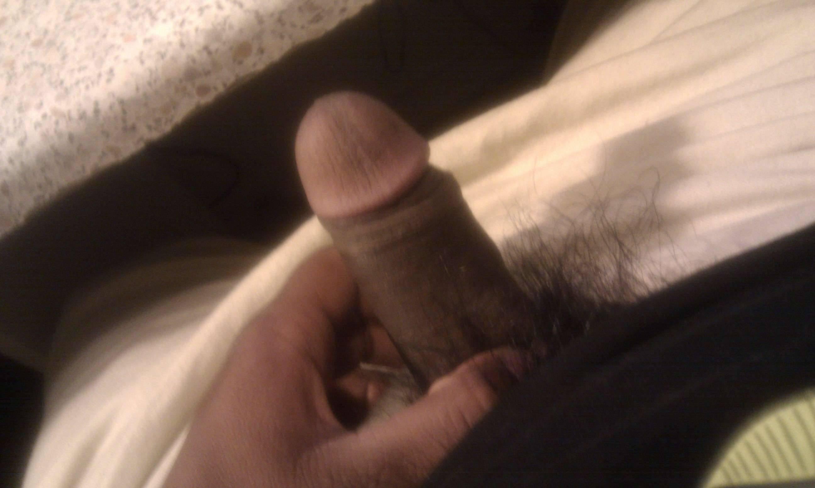 jamie lynn spears naked having sex