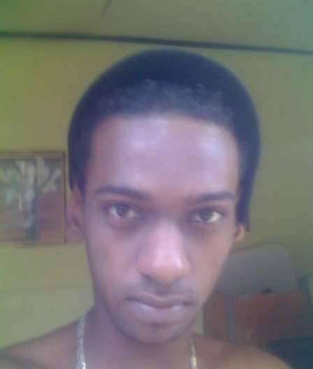 Trinidad christian dating – Christian singles and