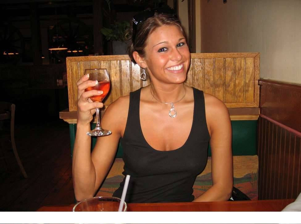 melissa singles & personals Melissa's best free dating site 100% free online dating for melissa singles at mingle2com our free personal ads are full of single women and men in melissa looking for serious relationships, a little online flirtation, or new friends to go out with.
