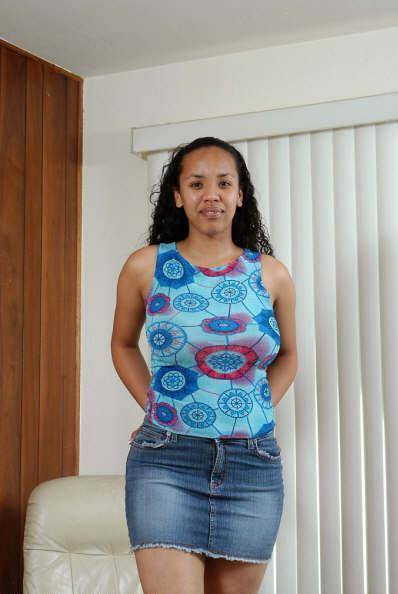 Nubian links dating agency