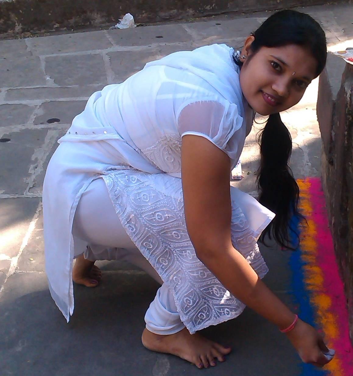 online dating maharashtra mumbai mature singles
