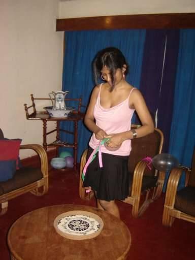 100 free dating sites in sri lanka