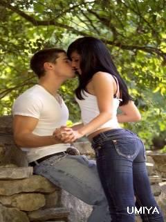 Dating for disabled free uk safari park karachi dating