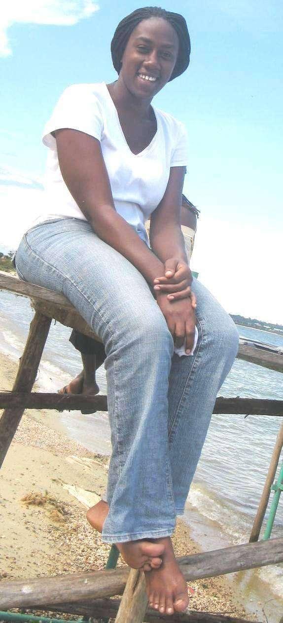 free uganda dating and singles