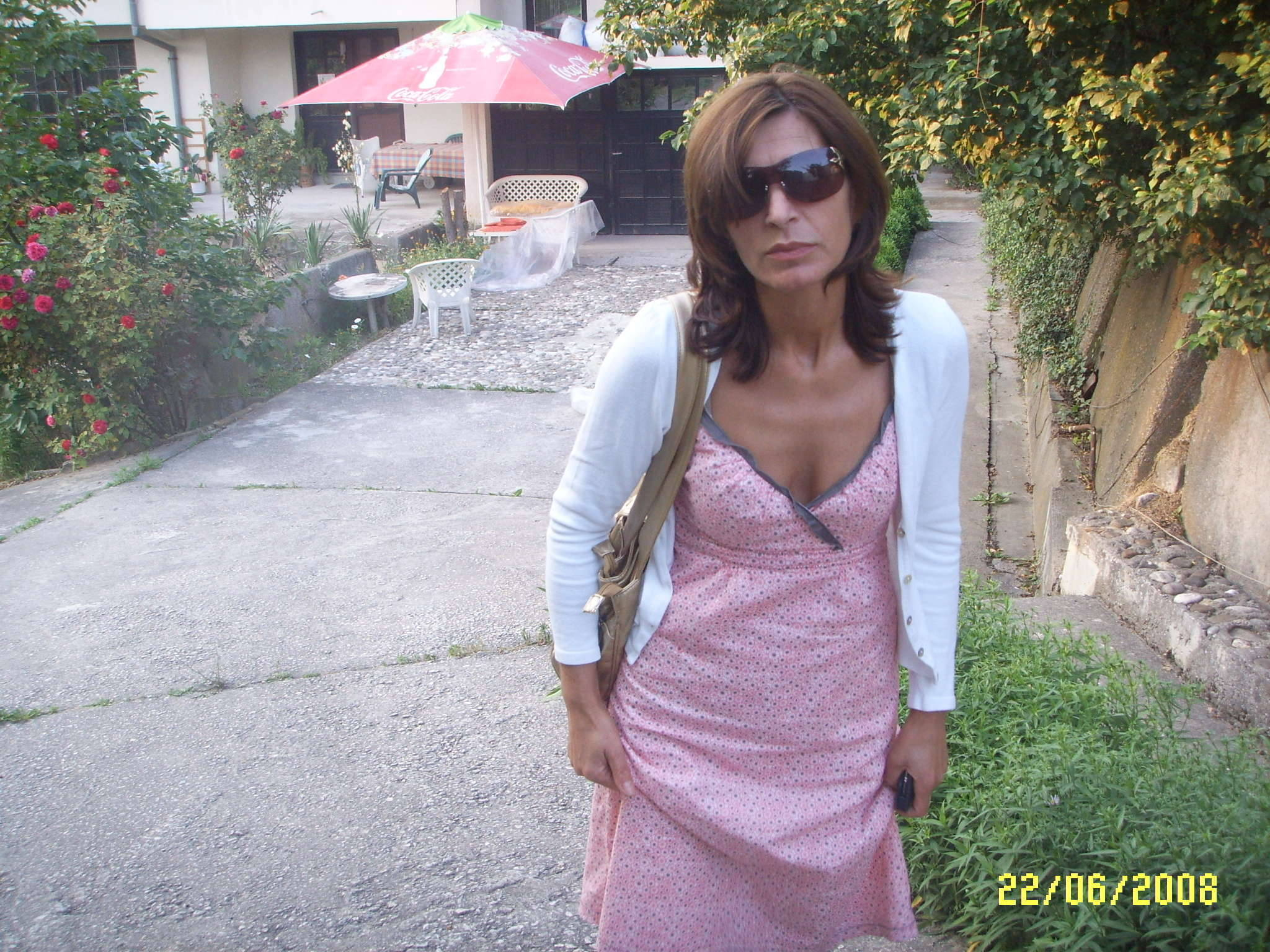 varna divorced singles Free online dating site, personals and matchmaking for singles.