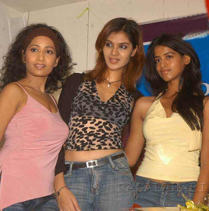 colombo black personals Find love with loveawake colombo speed dating site more than just a dating  site, we find compatible successful singles from colombo, sri lanka looking for a .