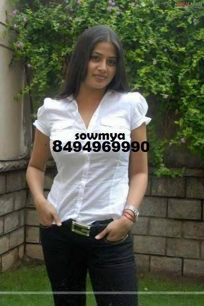 bangalore dating sites