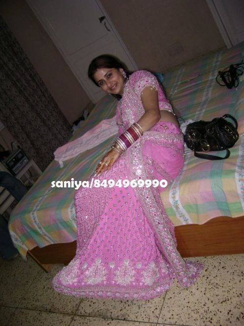 hindu singles in edmonton Indian dating with elitesingles is a great way to find a compatible connection want to meet educated, dynamic, indian singles try us today.