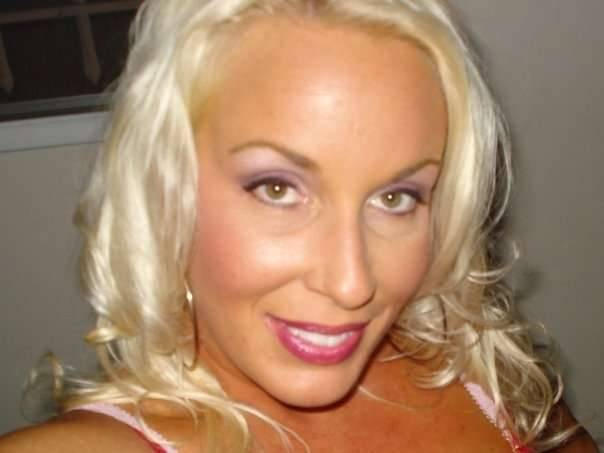 columbiana singles & personals Columbiana dating: browse columbiana, oh singles & personals find an online single in ohio or the buckeye state today search matchcom for ohio singles today.