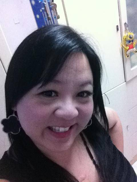 Singles 50 dating in singapore