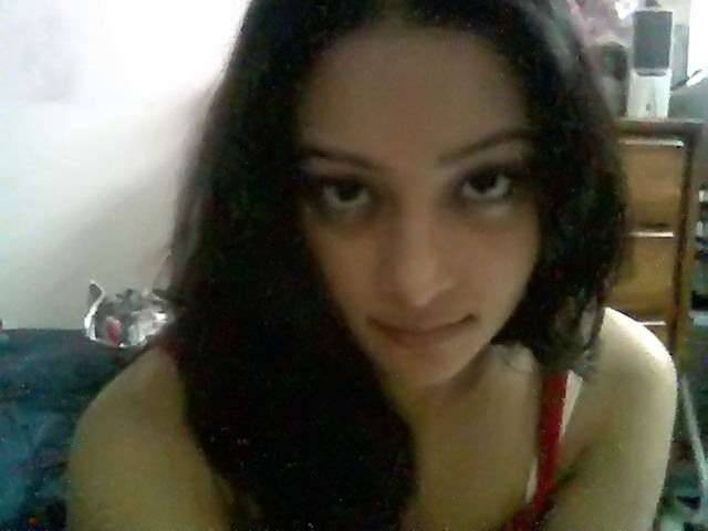 dhaka single jewish girls Lovehabibi is for arabs,  dhaka, bangladesh bangladeshi - muslim  usa american - jewish last seen 2 hours ago seeks a guy, 25-45.