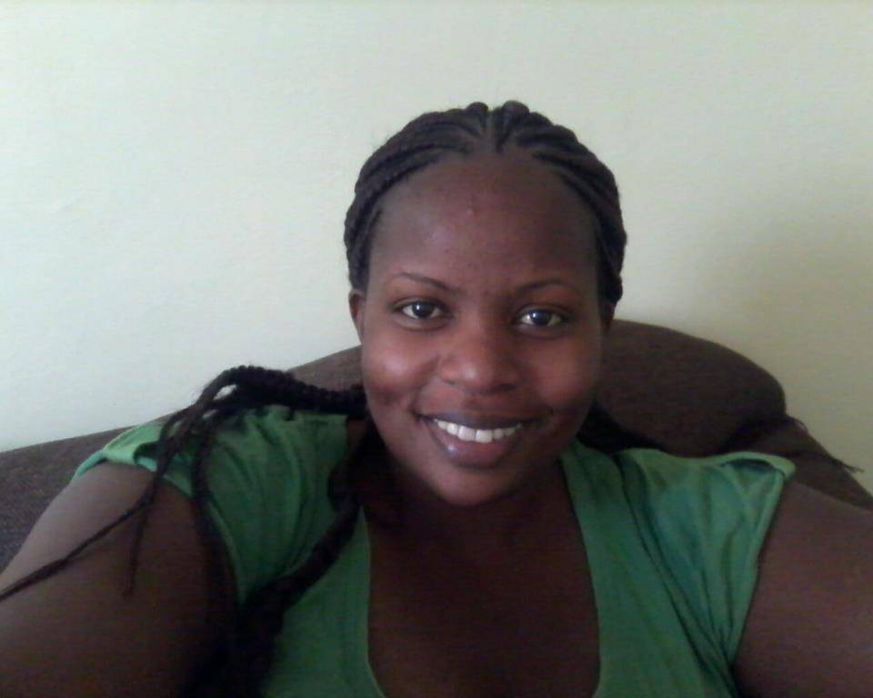 Free mobile dating site in kenya