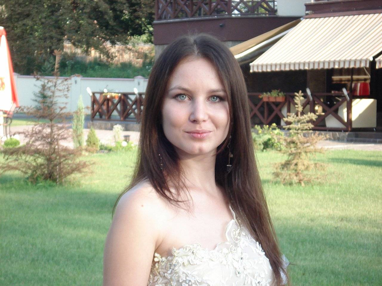 Katholische single-dating-sites