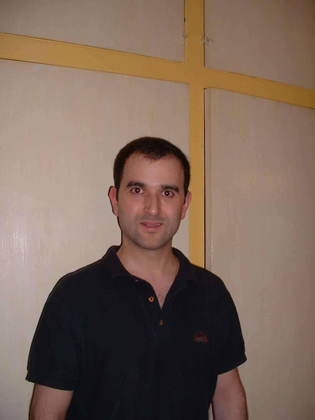 Online dating user image 3