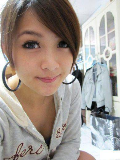 Malaysian online dating in Melbourne