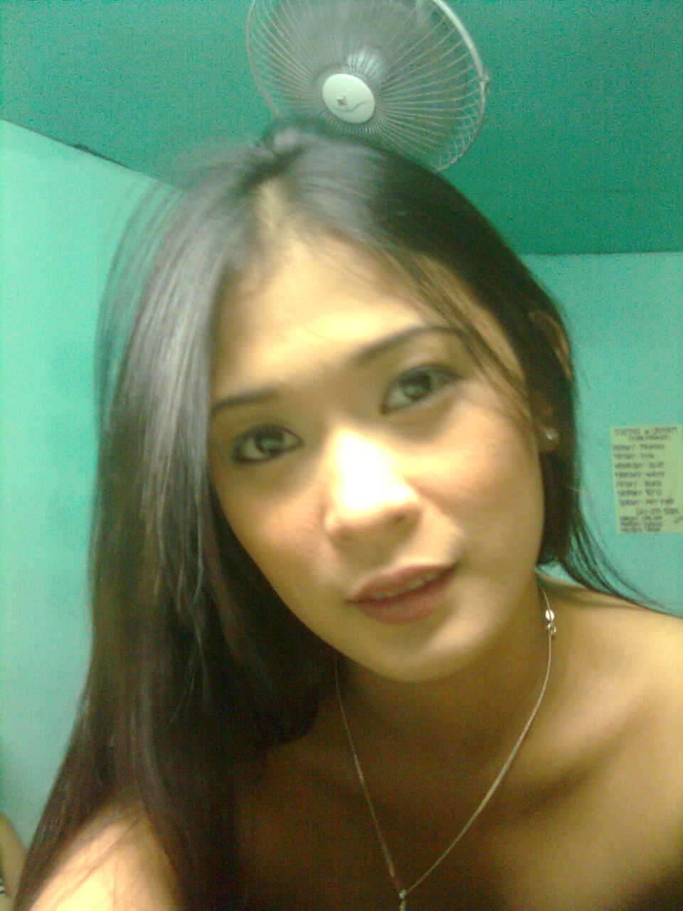 baingoin divorced singles personals In the category women and girls looking for men for online dating philippines you can find 417 personals ads, eg: sexy men or one night stands.
