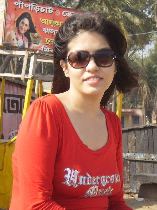 West bengal dating site