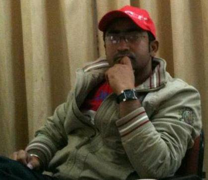 Online dating in lucknow — photo 9