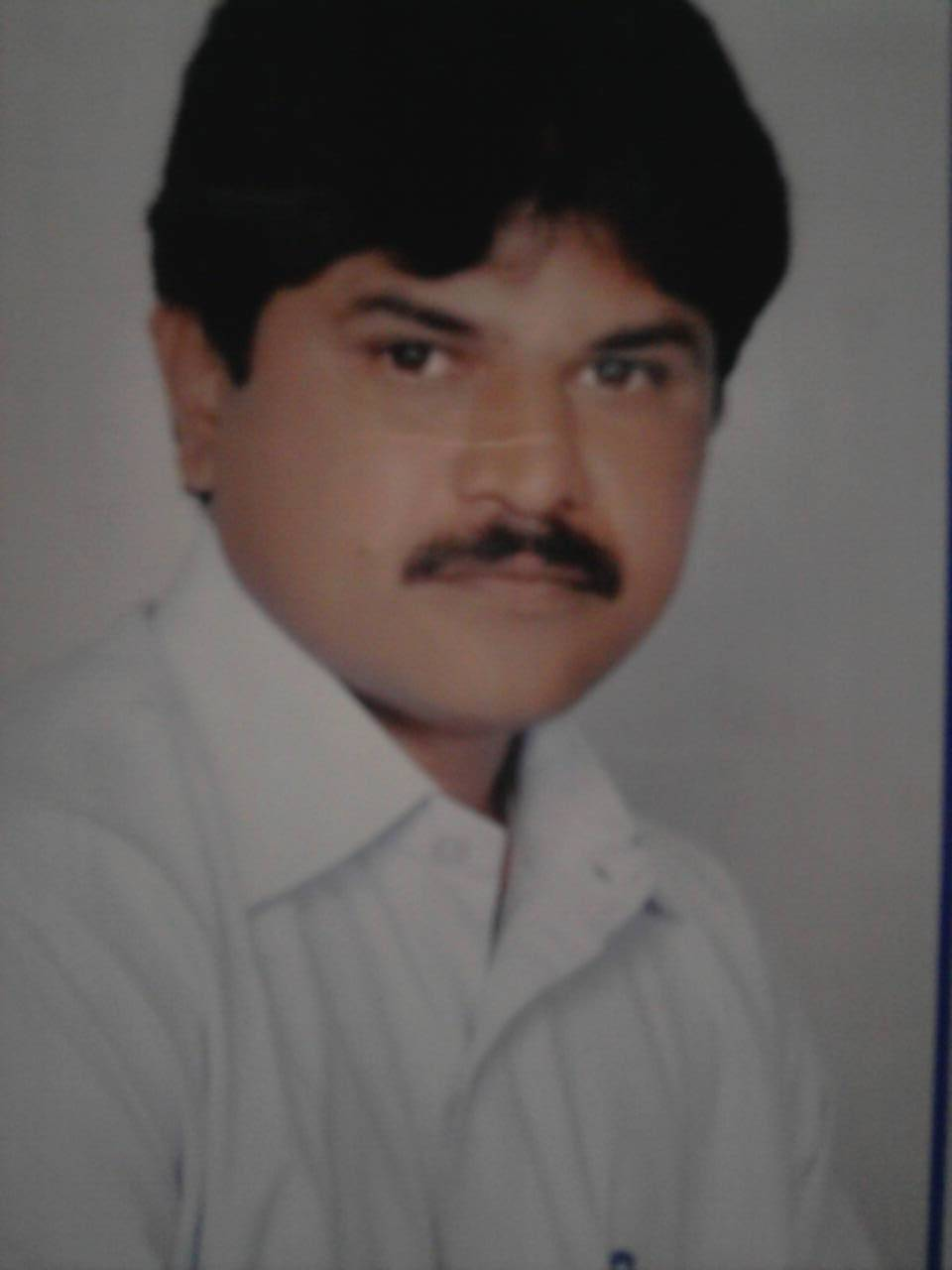 mysore single men 100% free online dating in mysore 1,500,000 daily active members.