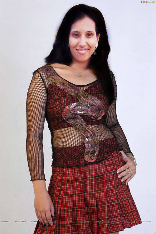 amravati single personals Nagpur people own dating site friends club join and connected to friends all over the world friendfinder.