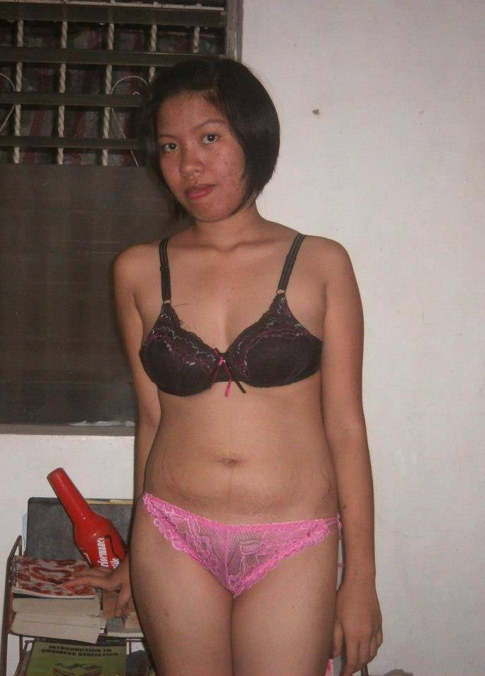 Asian single dating website 2