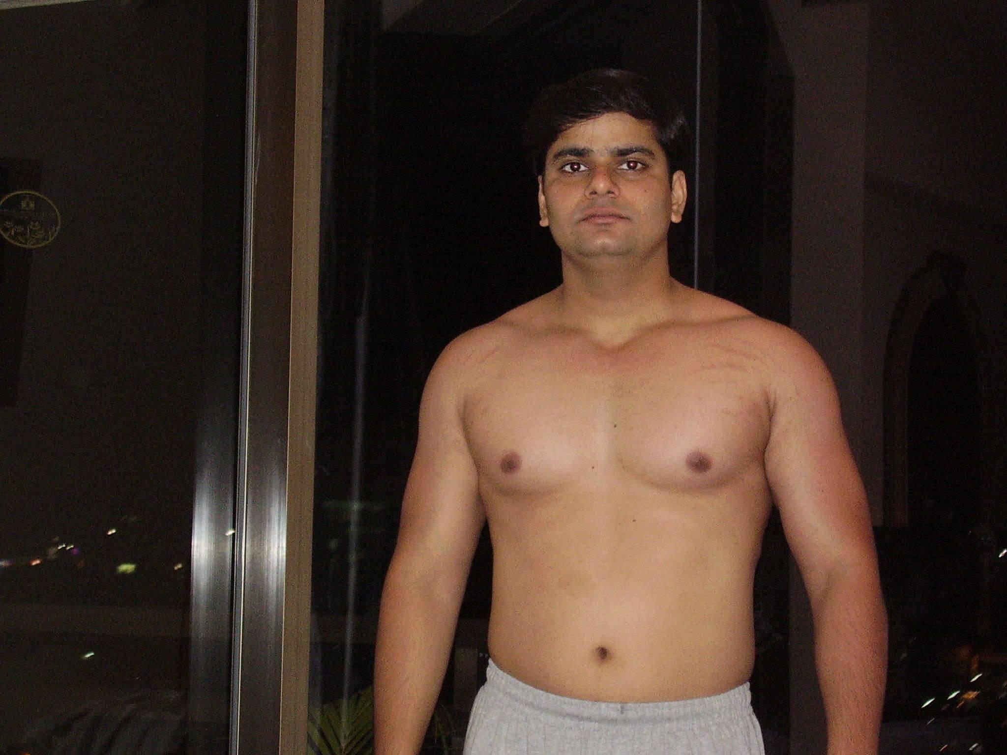 Kolkata dating service for friendship