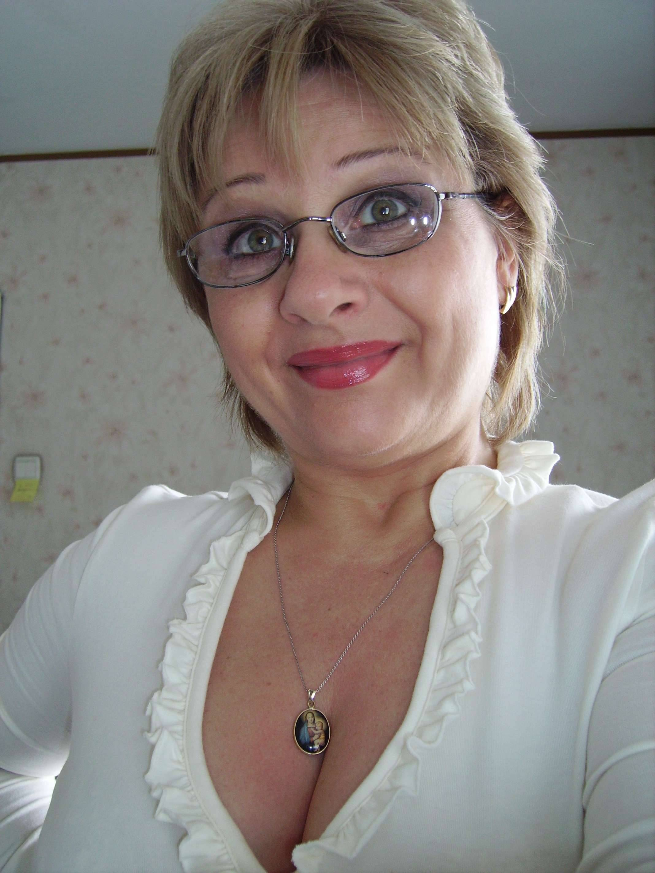 dating sites nh