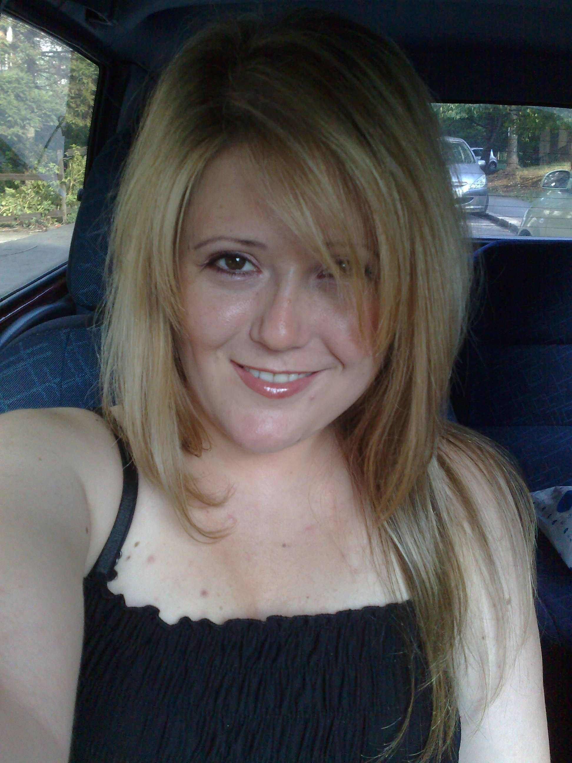 free online personals in leonard Personals are for people local to st leonard, md and are for ages 18+ of either sex find register free to check out more than 68 photos of online dating.