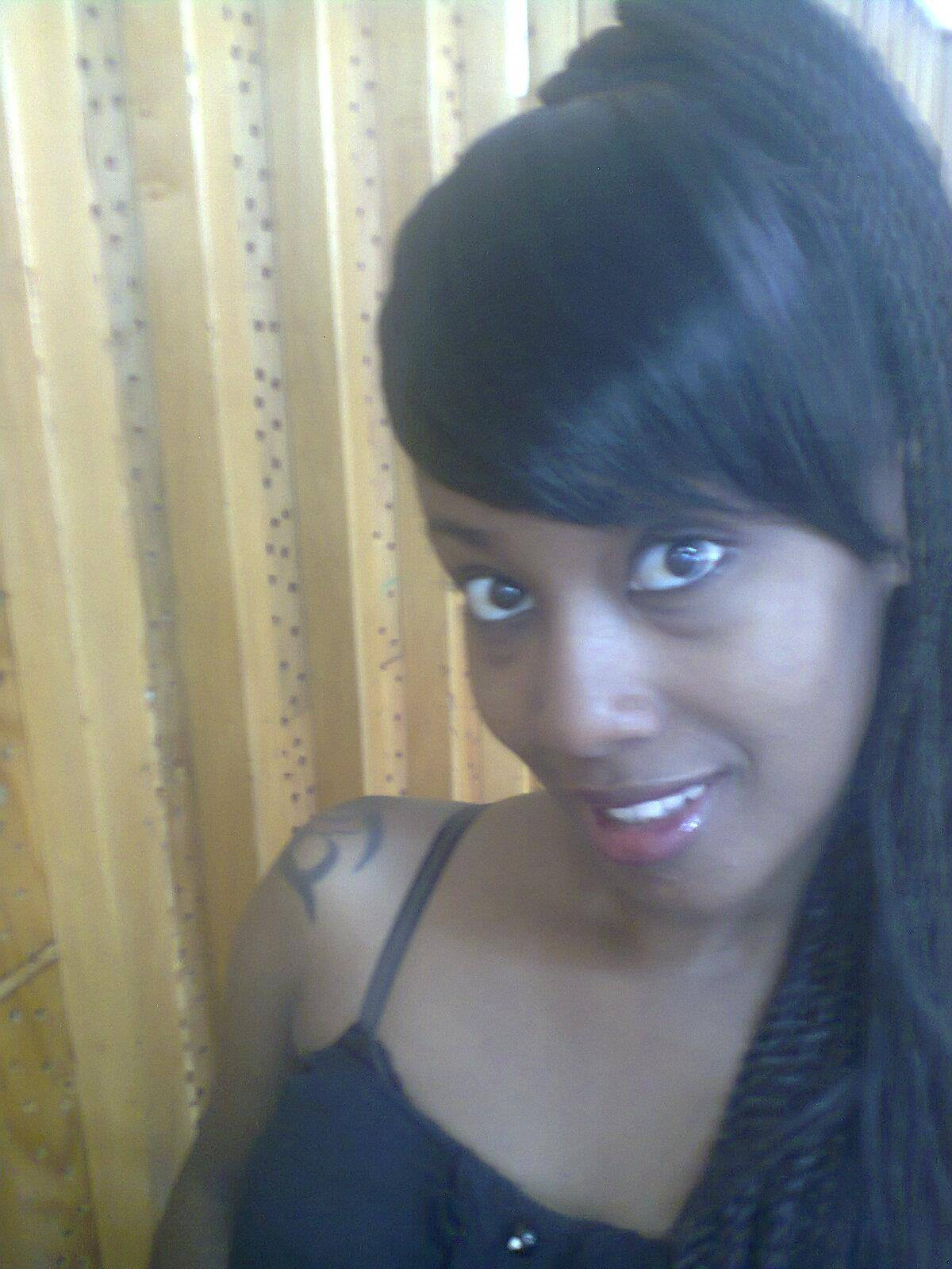 kenyan ladies dating site Nairobi dating site that connects kenyan singles living in nairobi xnairobi is truly an online dating avenue where nairobians meet and connect for love, dating, friendships, dating and marriage browse local singles profiles from every hood and estate in nairobi to find women to meet.