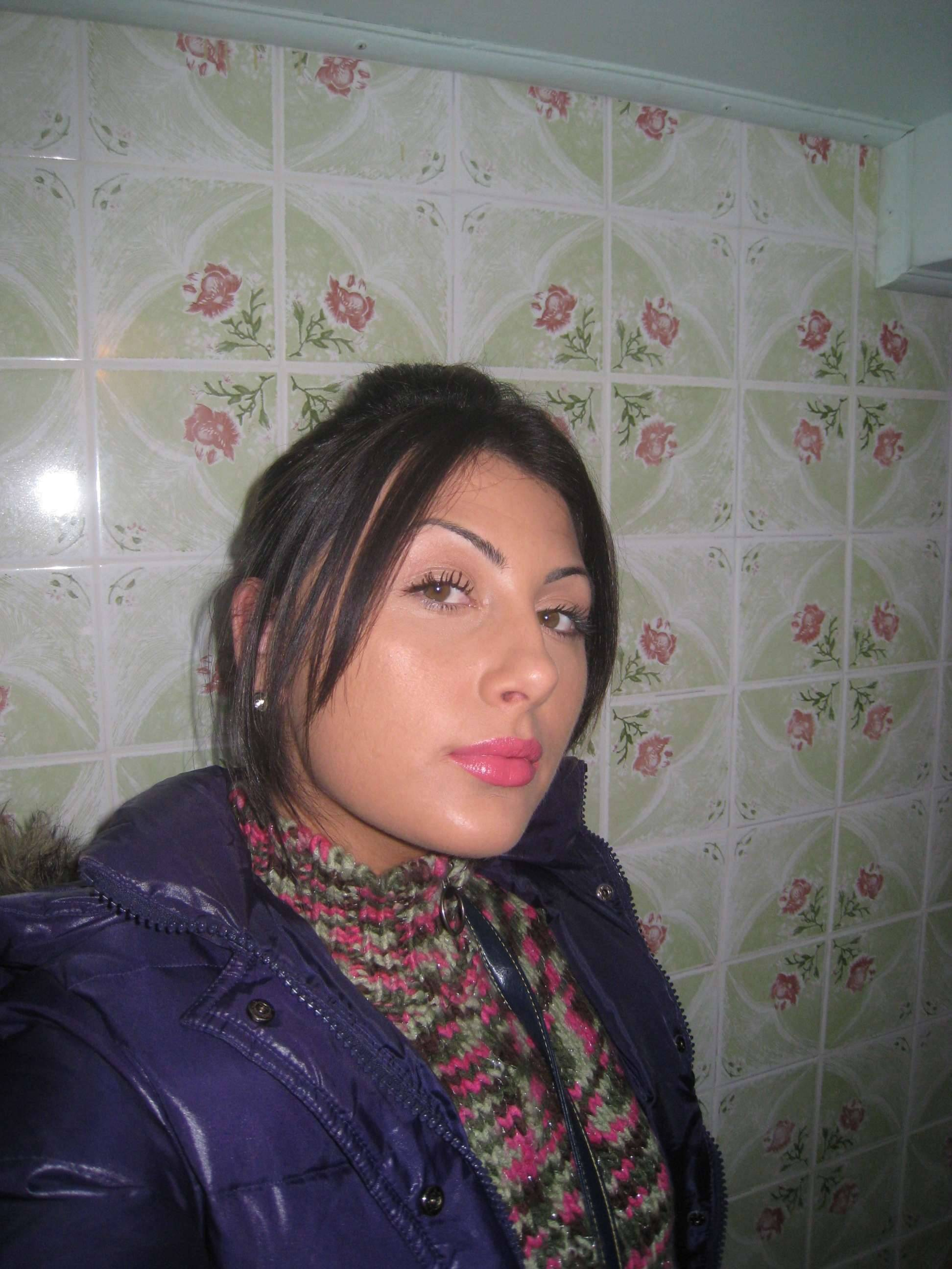 Romanian Single Women And Single 16