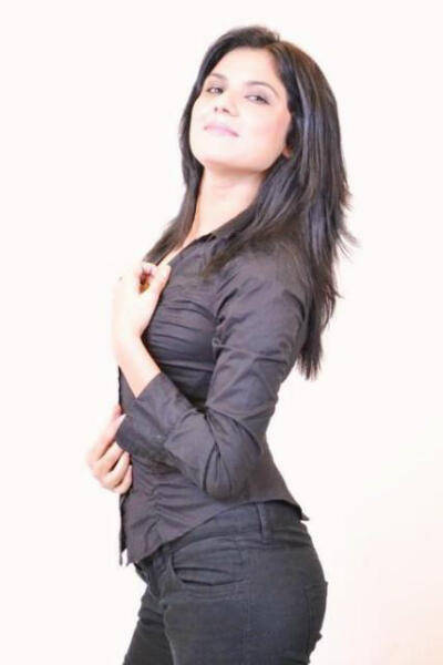 hindu single women in arabi Arabi's best 100% free hindu dating site meet thousands of single hindus in arabi with mingle2's free hindu personal ads and chat rooms our network of hindu men and women in arabi is the perfect place to make hindu friends or find a hindu boyfriend or girlfriend in arabi.