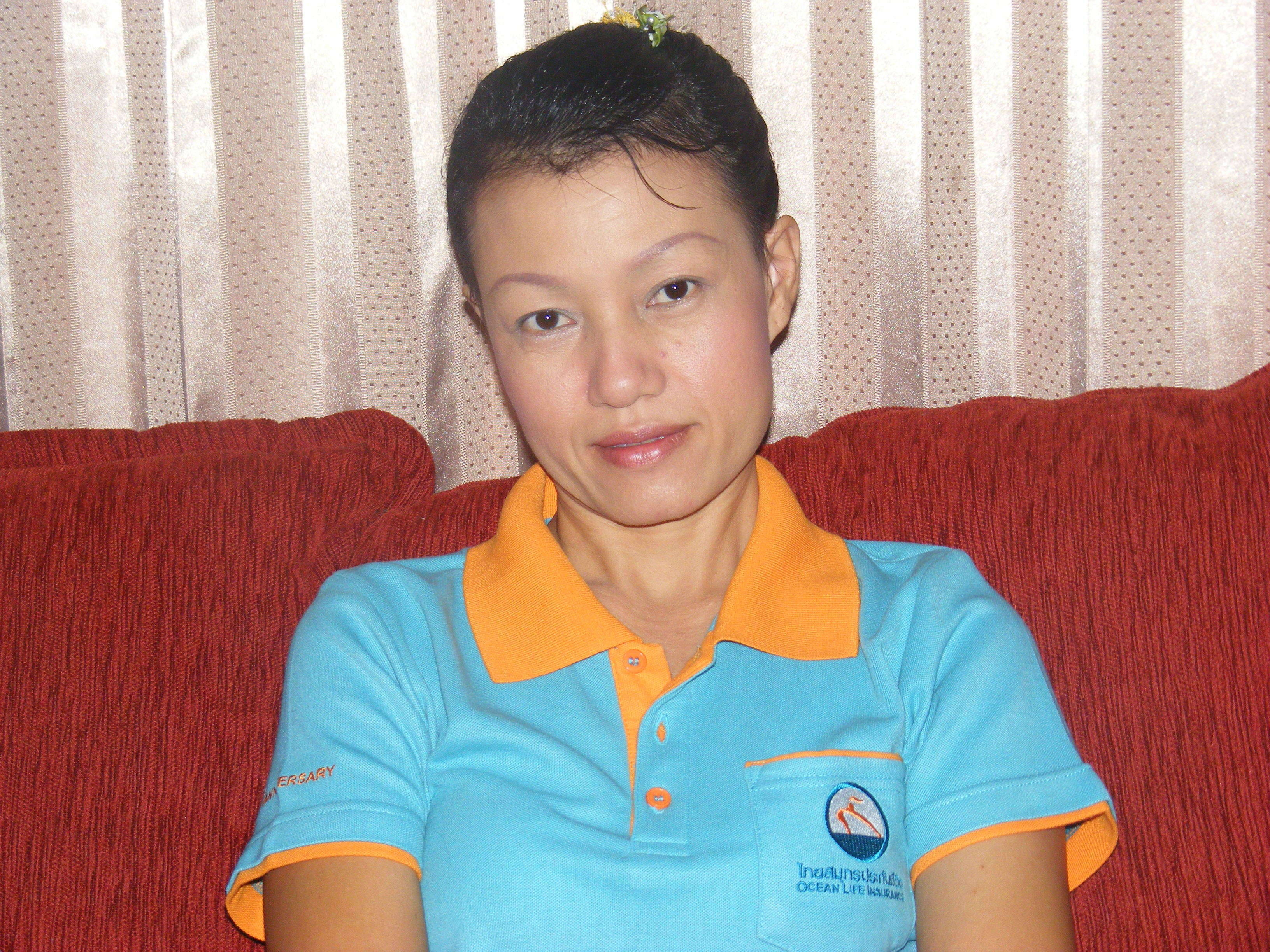 san jose las flores buddhist dating site Single asian women seeking men for marriage 132995 - qing age: 39 - hong kong.