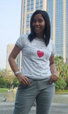 christian single women in north houston Christian singles meet on this free dating service for never married and divorced individuals seeking personals online that are 100 percent free.