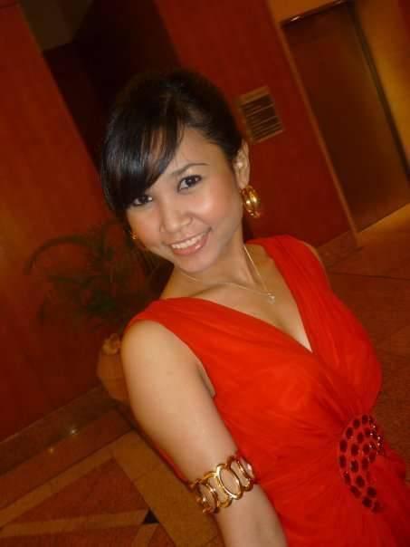 Free dating malaysia chinese