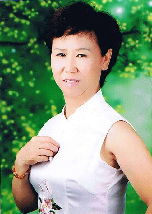 сайты знакомств в китаи