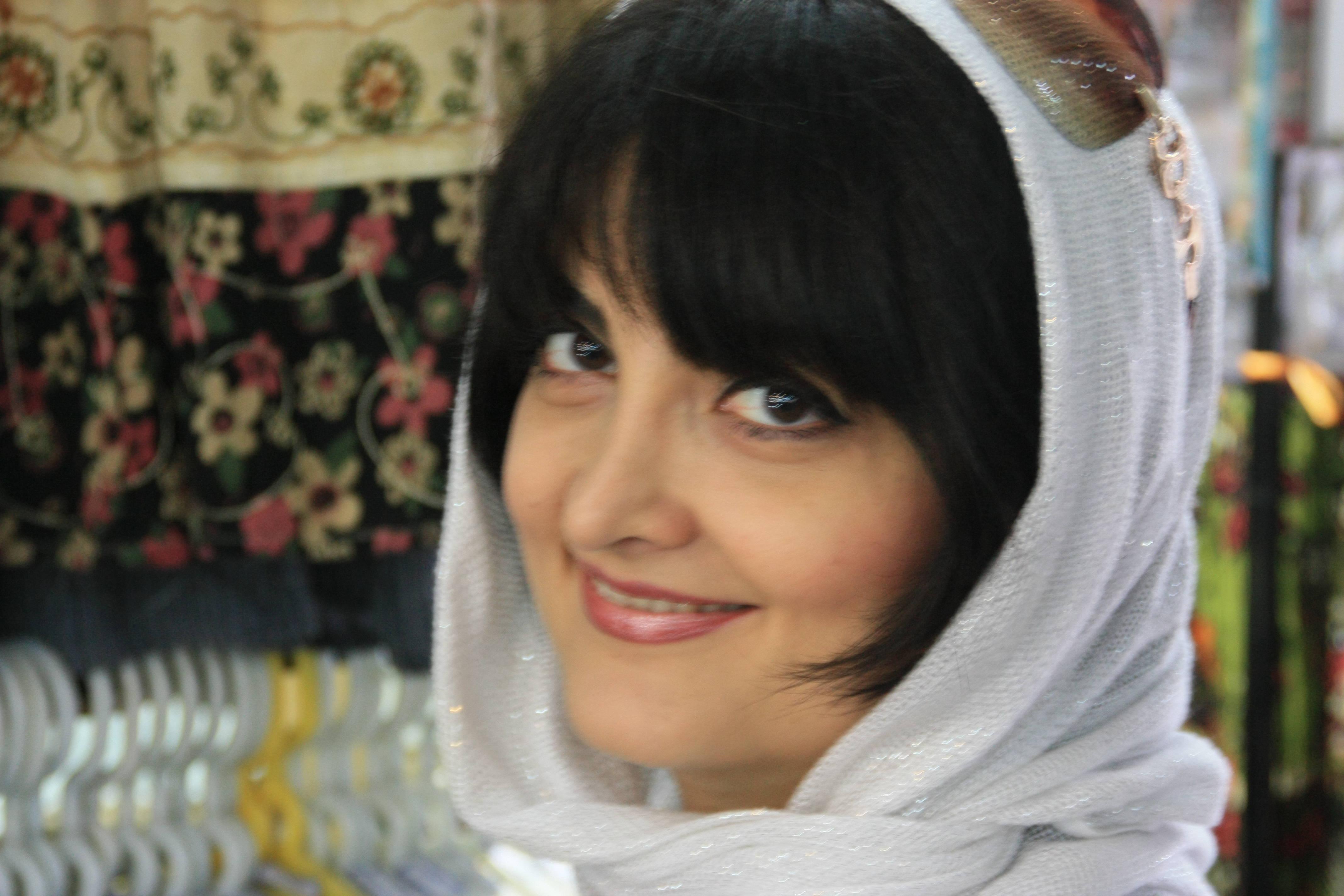 irani sex site