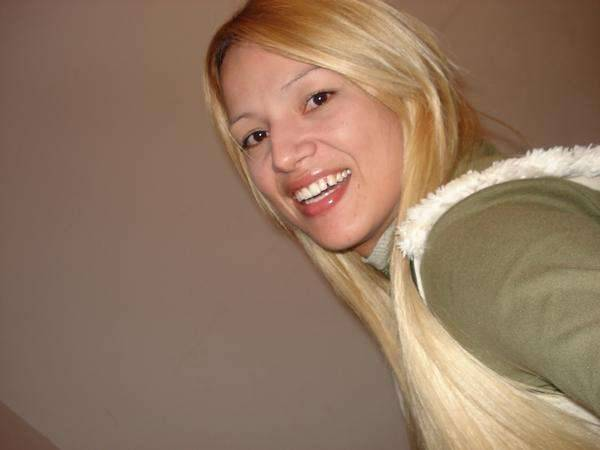 Meet Wilmington Asian Singles for Dating - Register