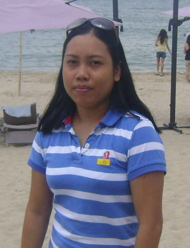 single mom dating site philippines airlines Single moms in the philippines in philippines business by michael michelini last updated: 02/26/2018 59 comments as i bounce around philippines, hong kong, and china, i so constantly run into single filipino mothers working to support their children and family.