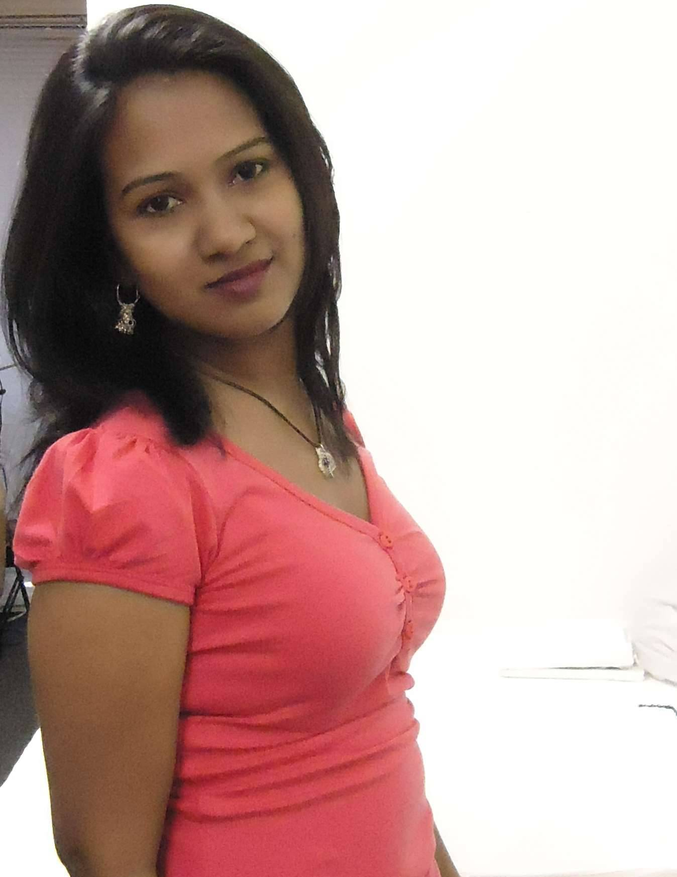 hindu singles in wabbaseka Meet hindu indonesian singles interested in dating there are 1000s of profiles to view for free at indonesiancupidcom - join today - page 5.