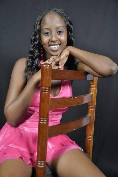 Catholic dating sites in kenya