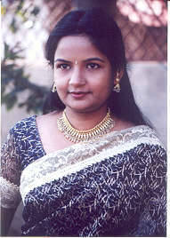 hindu single men in dallas city Dallas tx's best 100% free hindu dating site meet thousands of single hindus in dallas tx with mingle2's free hindu personal ads and chat rooms our network of hindu men and women in dallas tx is the perfect place to make hindu friends or find a hindu boyfriend or girlfriend in dallas tx.