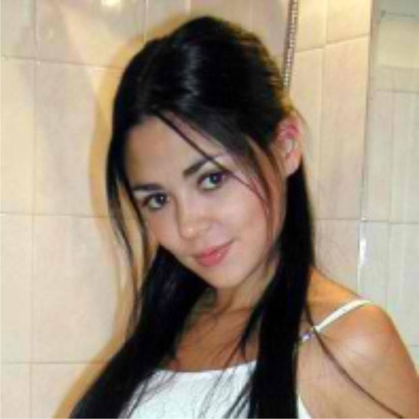 matsuyama catholic women dating site Catholic mates is your 100% free catholic singles online dating site create your profile for free and find a friend or the possible love of your life.