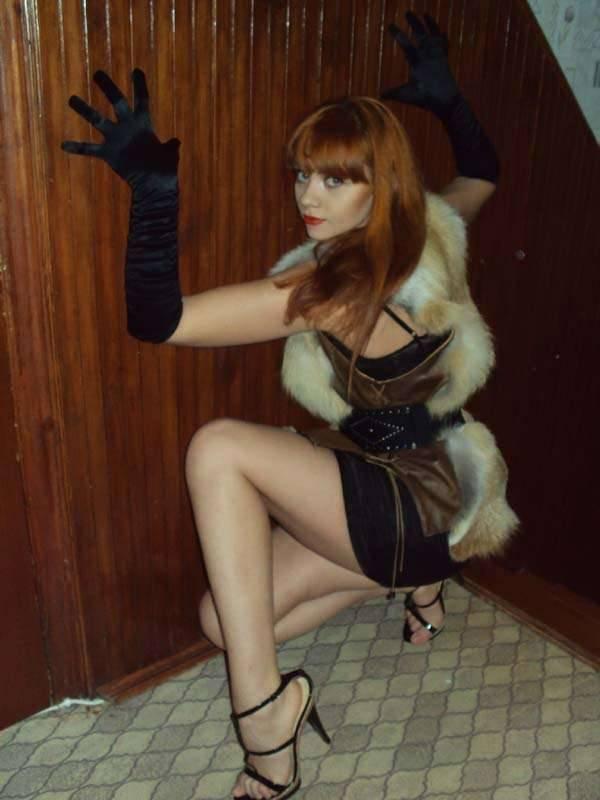 Singles Website In Ukraine Onelovenet 31