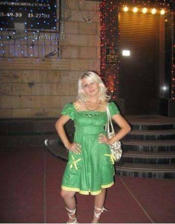 Afrikaans singles dating