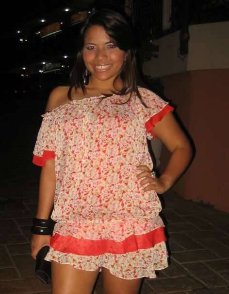 santo ngelo christian women dating site Why do women give out their numbers  plentyoffish dating forums are a place to meet singles and get dating advice or share dating experiences etc hopefully you.