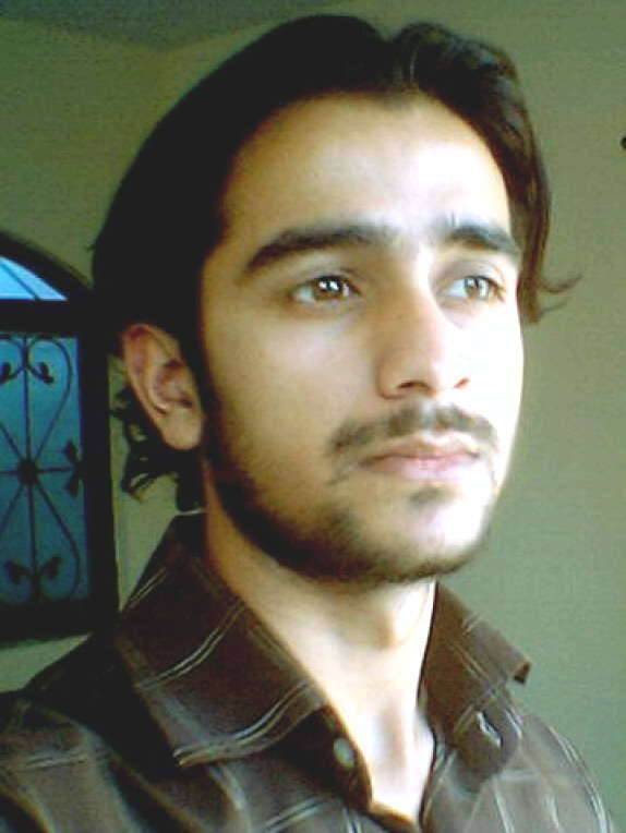 dating pakistan man Free online dating web site for pakistan singles thousands of active members from pakistan.