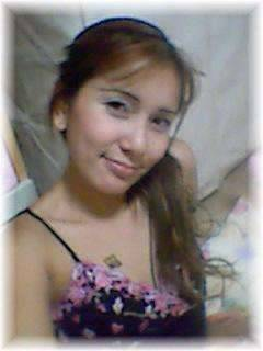 baguio catholic women dating site Rocknroller8 religion: catholic 60, adelaide city, sa fun, vibrant and social woman looking for a male companion with similar interests to spend time with.