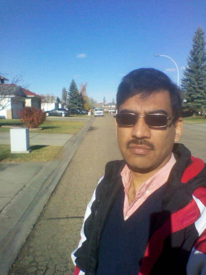 Edmonton free dating sites