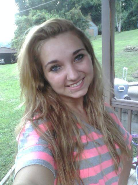 clearville online dating Michelle from clearville united states on hepays you find anything related to sugarbabes & sexy young women clearville united states free dating website.