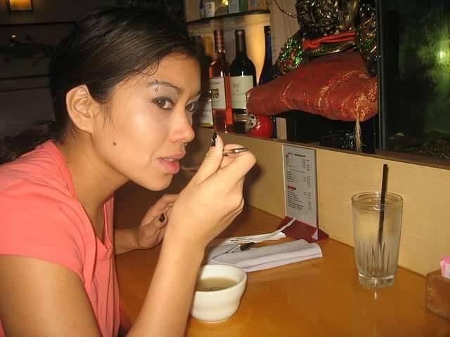 photos of girls for dating онлайн № 80650